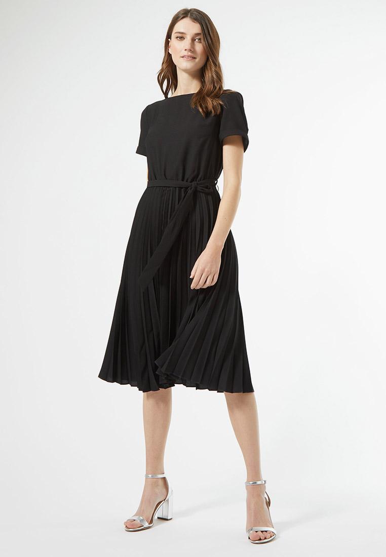 Платье Dorothy Perkins (Дороти Перкинс) 7407913