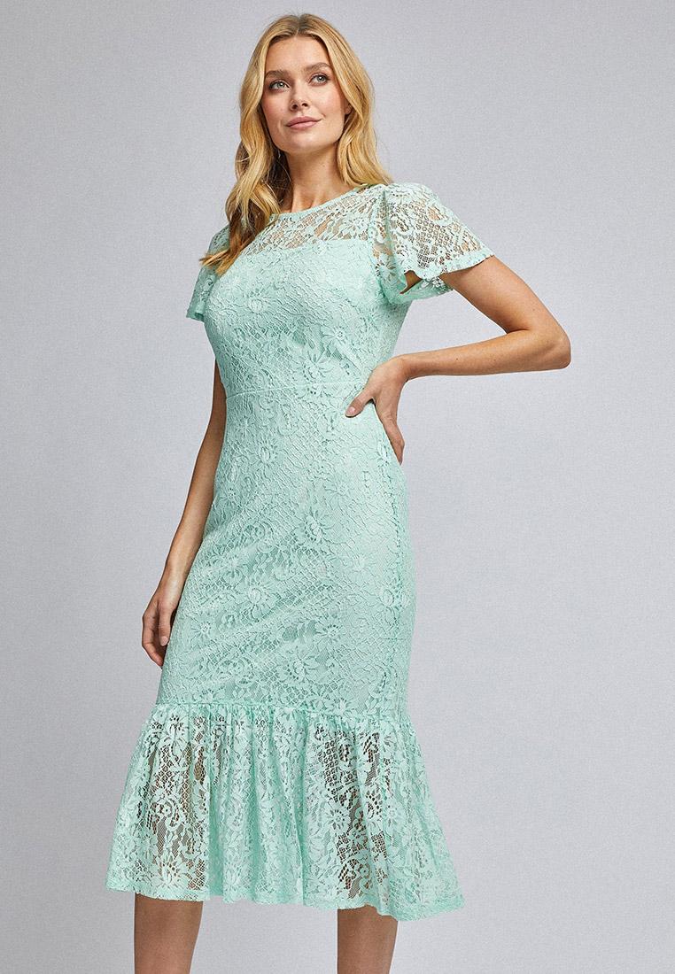 Вечернее / коктейльное платье Dorothy Perkins (Дороти Перкинс) 7428703