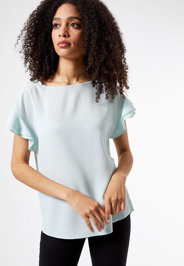 Блуза Dorothy Perkins (Дороти Перкинс) 5426307