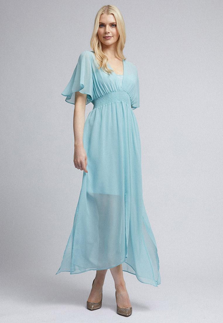 Вечернее / коктейльное платье Dorothy Perkins (Дороти Перкинс) 7428611