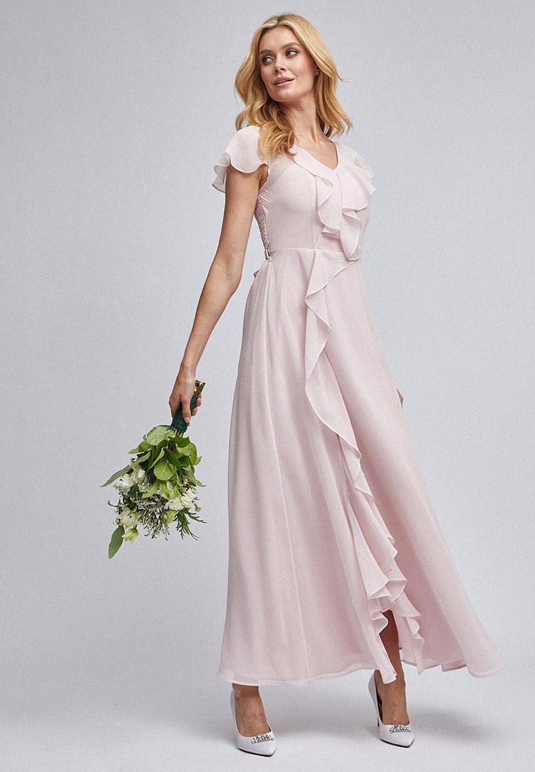 Вечернее / коктейльное платье Dorothy Perkins (Дороти Перкинс) 12351204