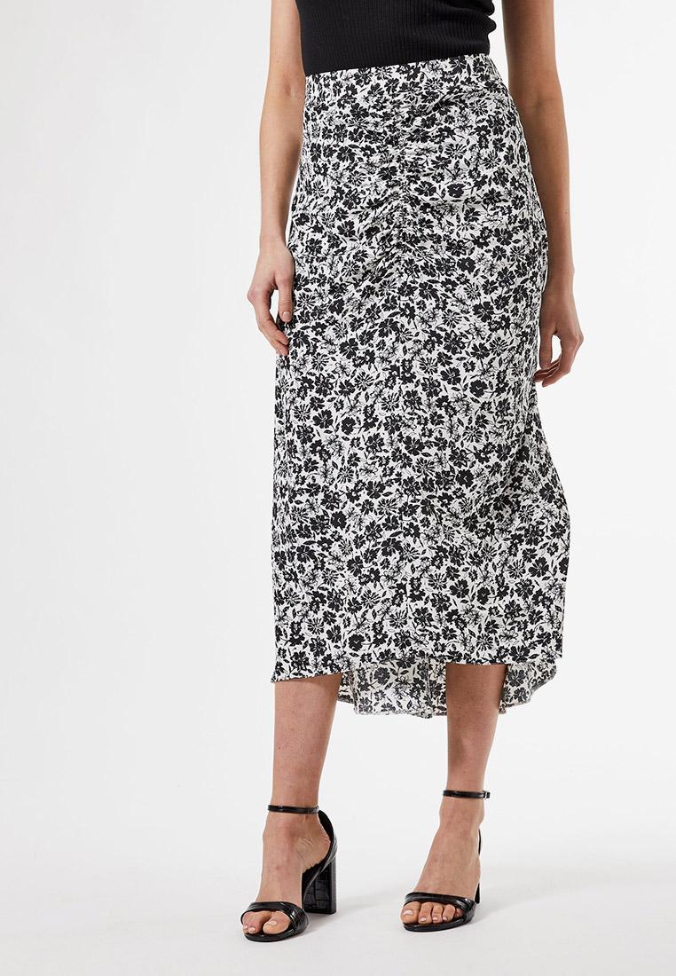 Широкая юбка Dorothy Perkins (Дороти Перкинс) 14414113