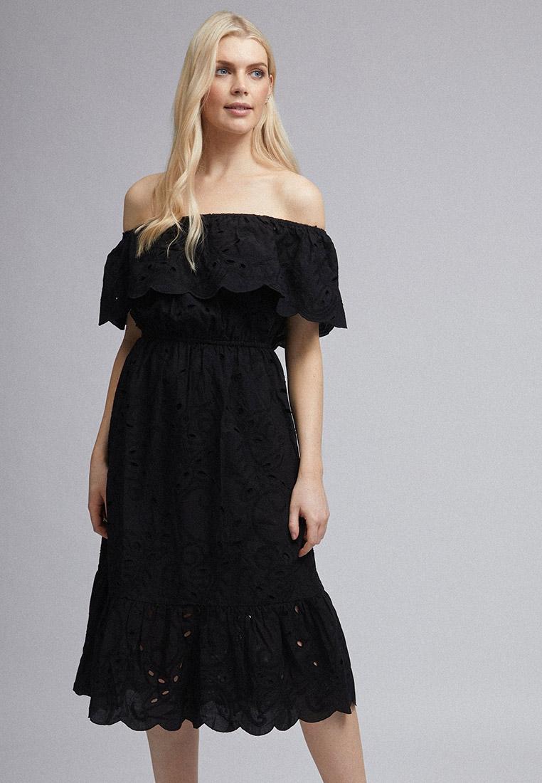 Платье Dorothy Perkins (Дороти Перкинс) 67589813
