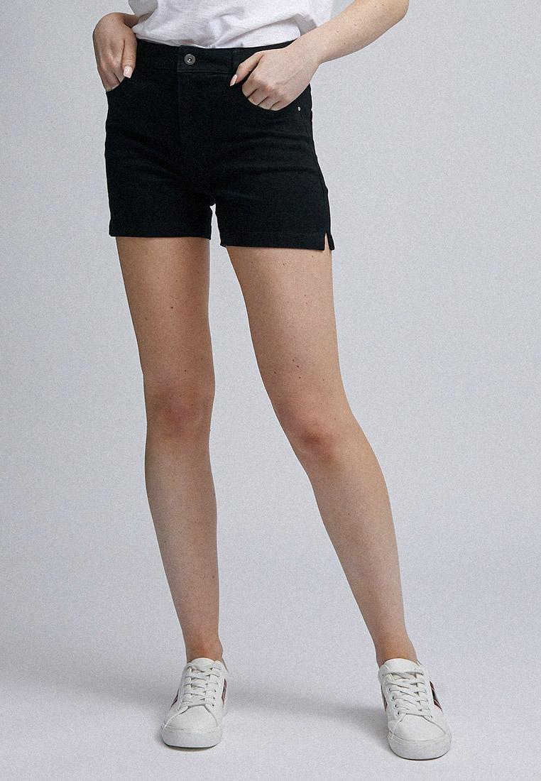 Женские джинсовые шорты Dorothy Perkins (Дороти Перкинс) 74417413