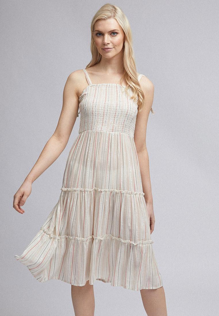 Женские платья-сарафаны Dorothy Perkins (Дороти Перкинс) 6408922