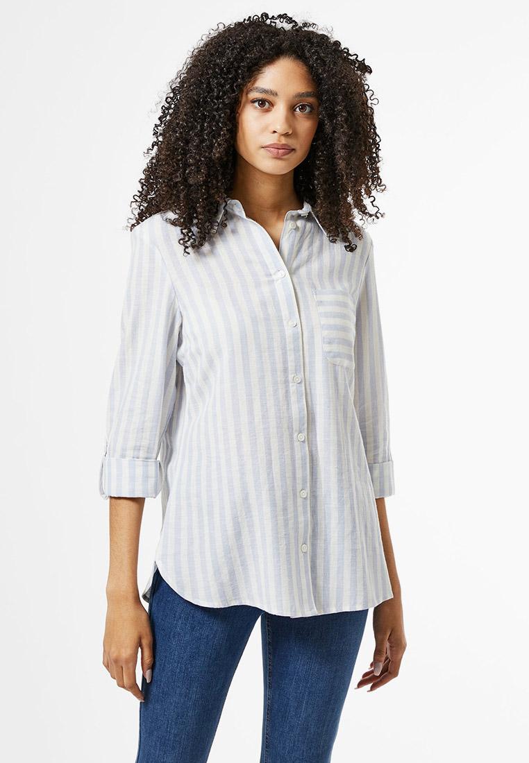 Блуза Dorothy Perkins (Дороти Перкинс) 67491011