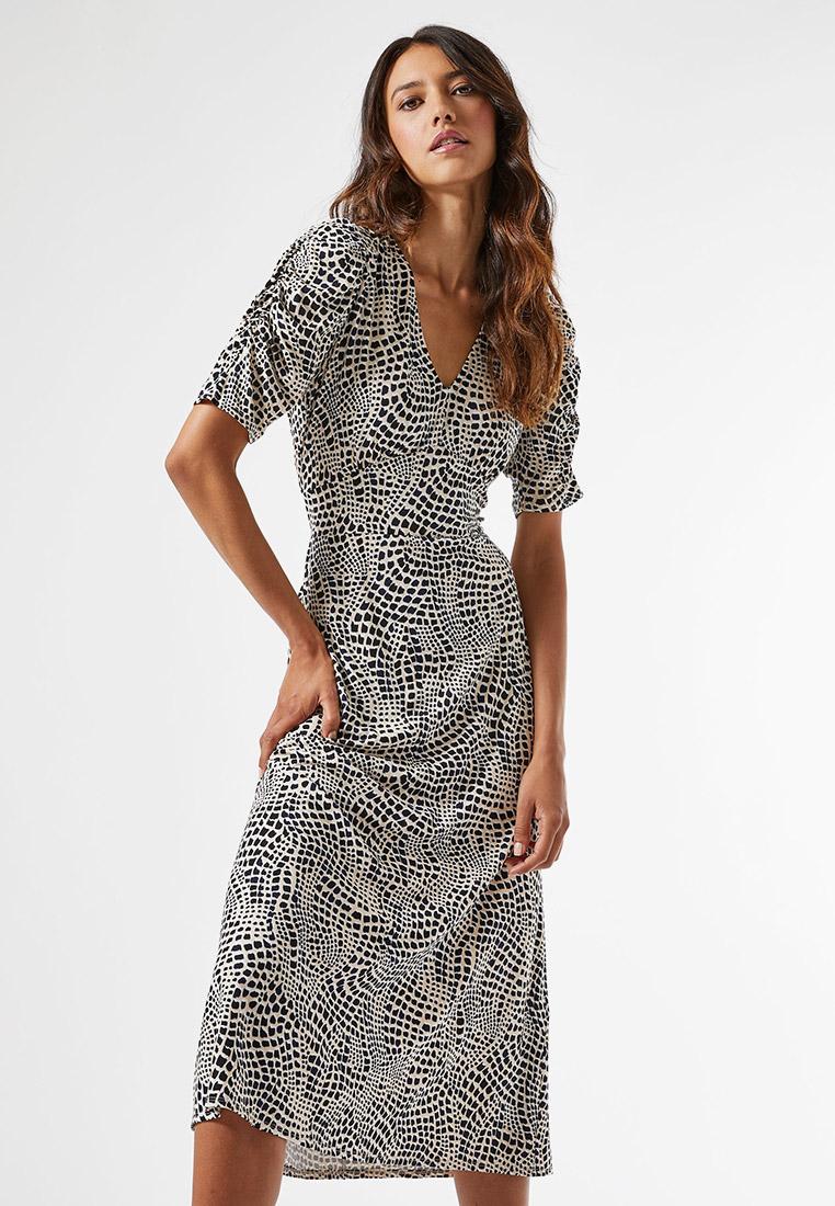 Платье Dorothy Perkins (Дороти Перкинс) 7741120