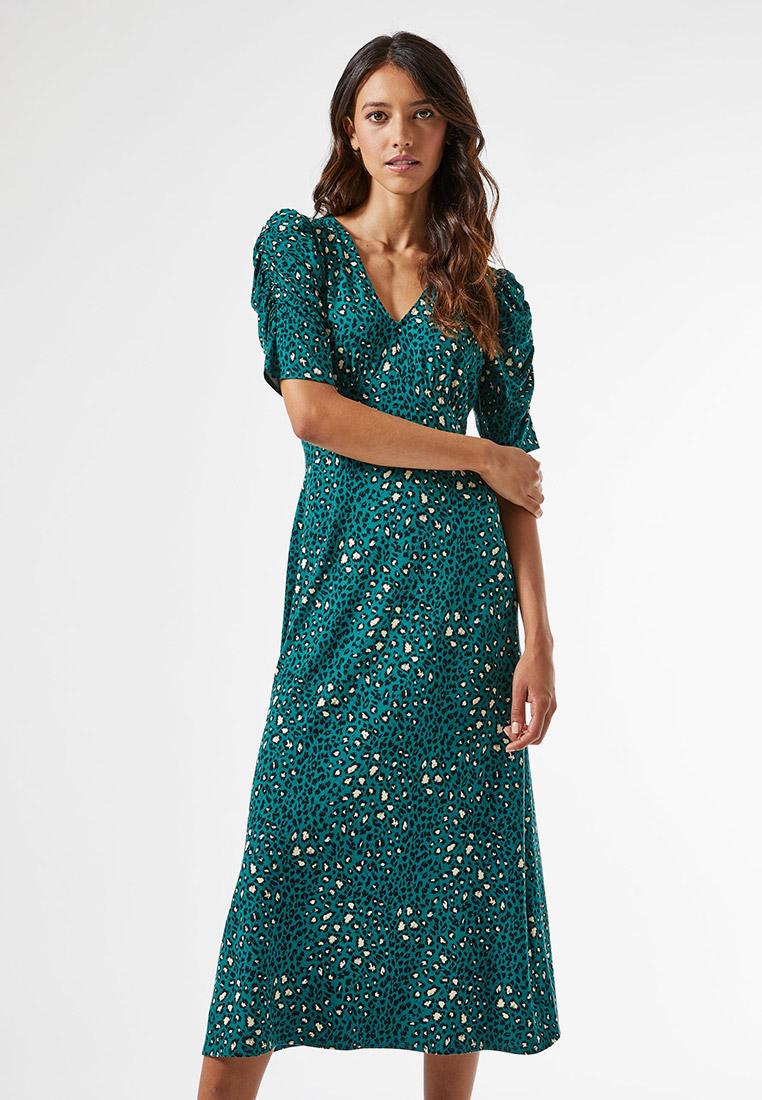 Платье Dorothy Perkins (Дороти Перкинс) 7741207