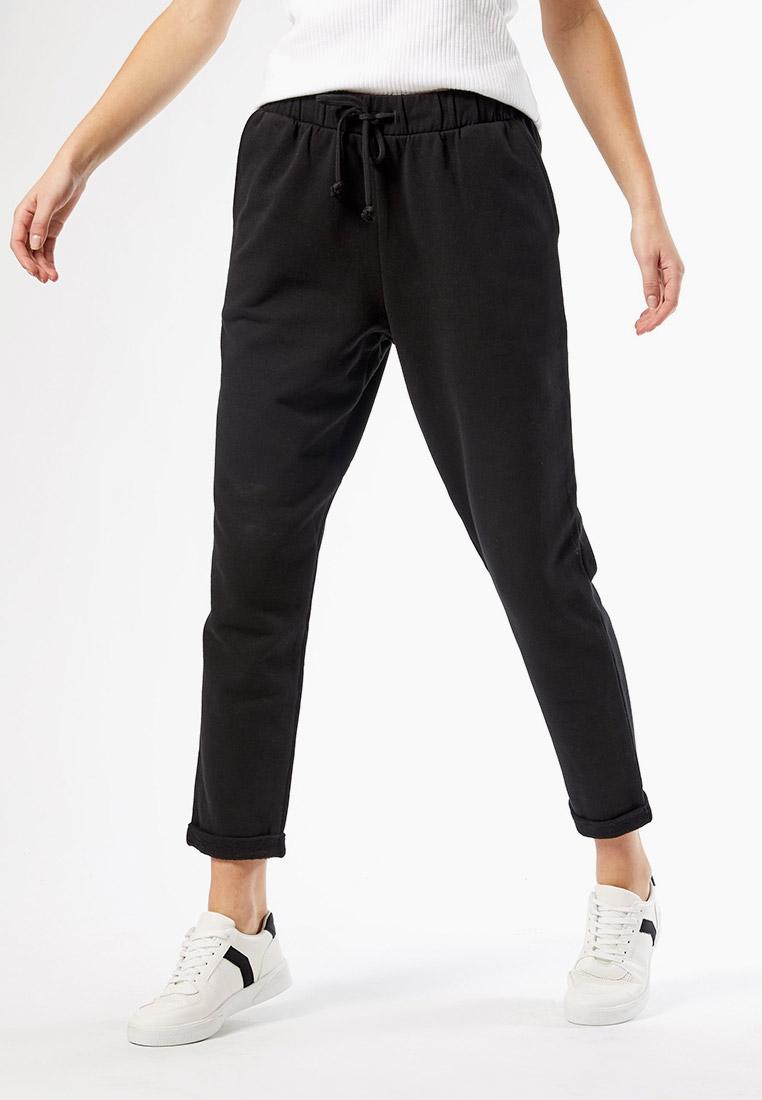 Женские спортивные брюки Dorothy Perkins (Дороти Перкинс) 56389513