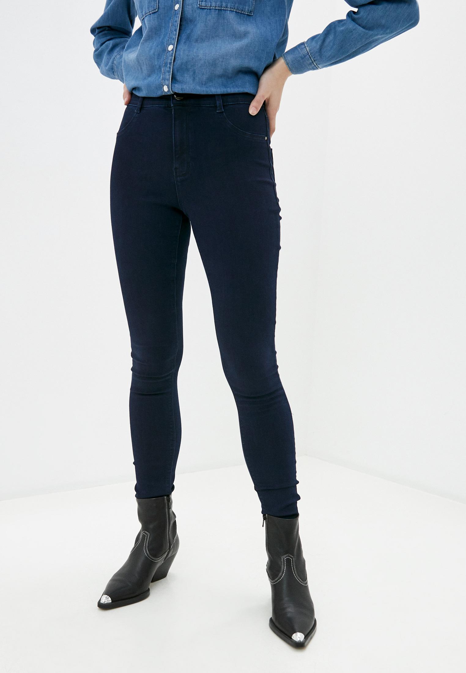 Зауженные джинсы Dorothy Perkins (Дороти Перкинс) 70718410