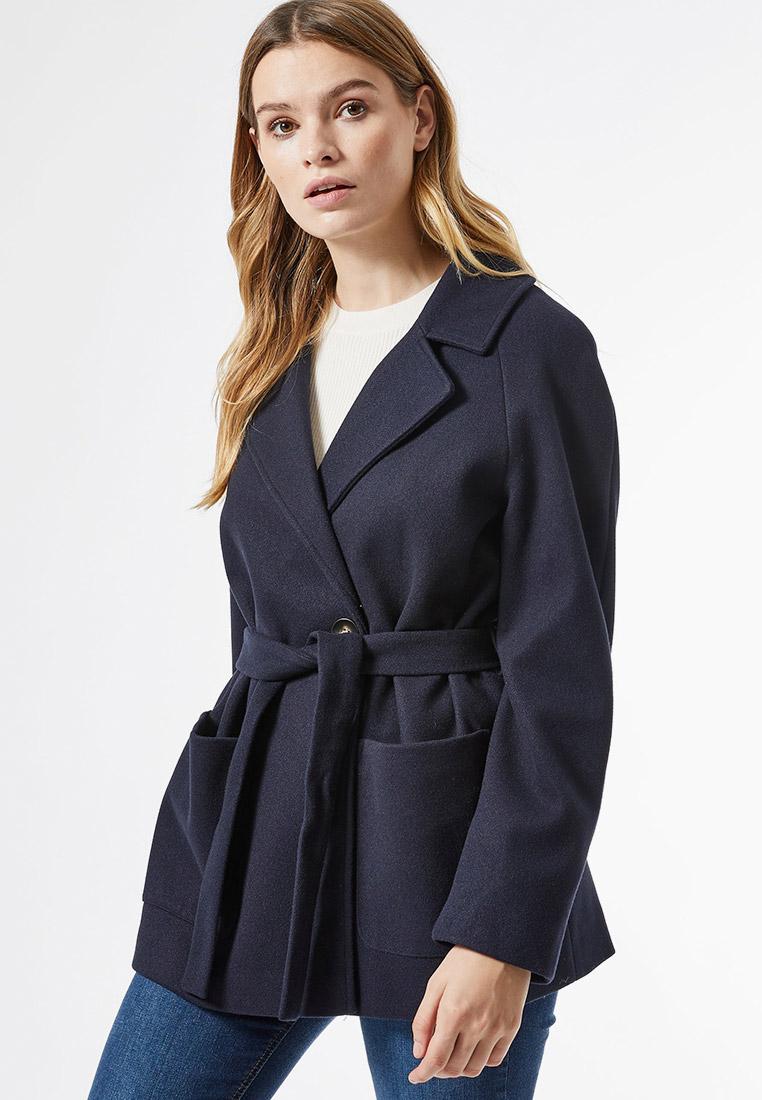 Женские пальто Dorothy Perkins (Дороти Перкинс) 98501210