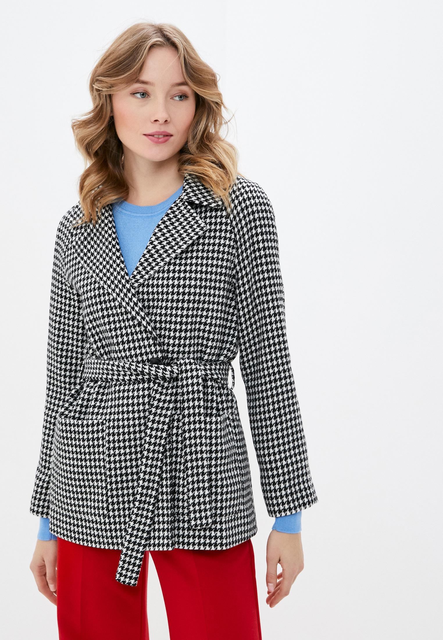 Женские пальто Dorothy Perkins (Дороти Перкинс) 98501713