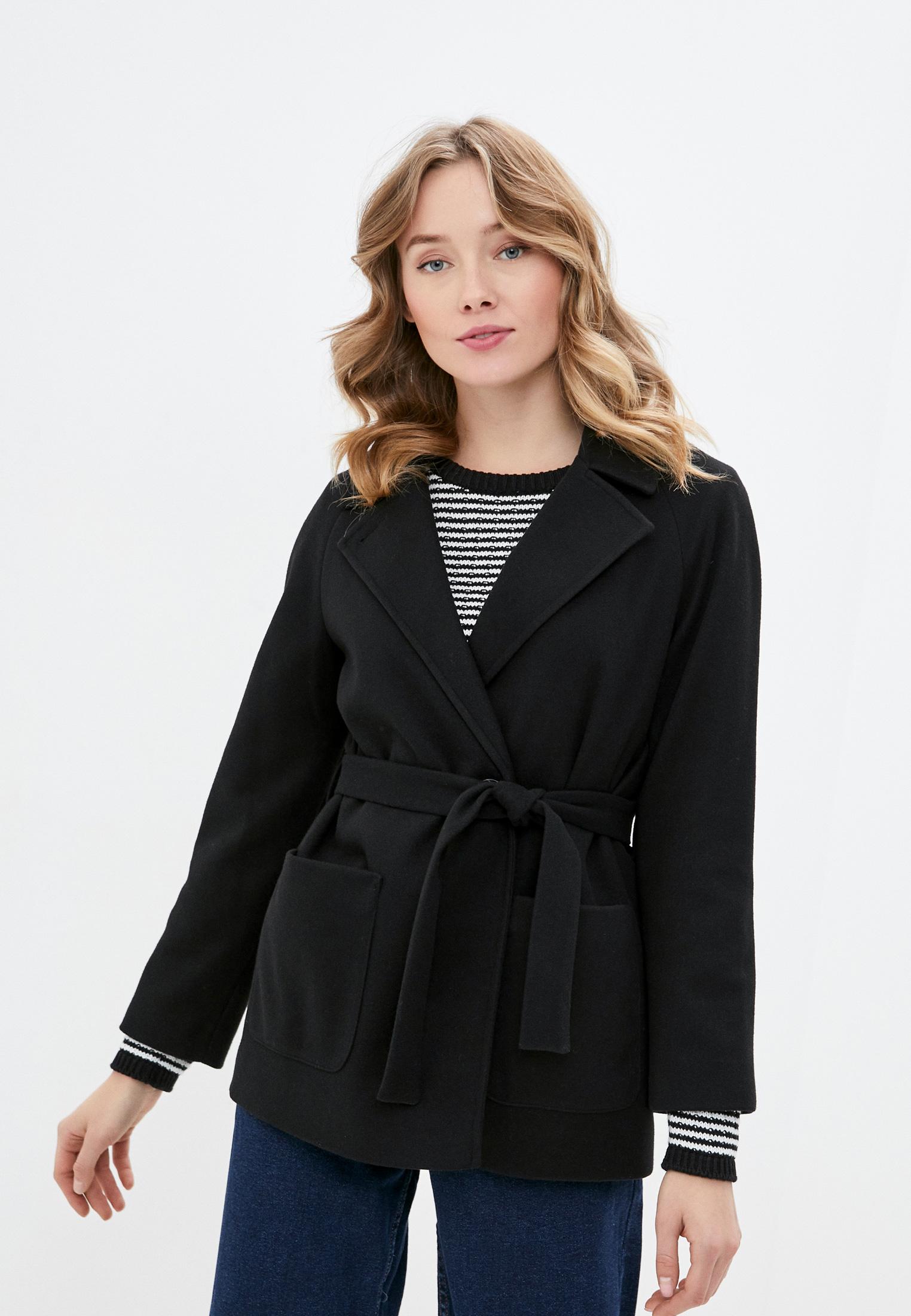 Женские пальто Dorothy Perkins (Дороти Перкинс) 98600213