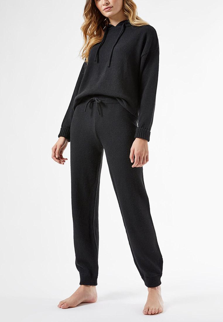 Женские спортивные брюки Dorothy Perkins (Дороти Перкинс) 55724221