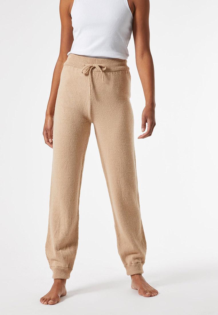 Женские спортивные брюки Dorothy Perkins (Дороти Перкинс) 55725216