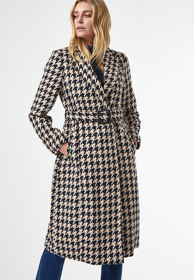 Женские пальто Dorothy Perkins (Дороти Перкинс) 98501813