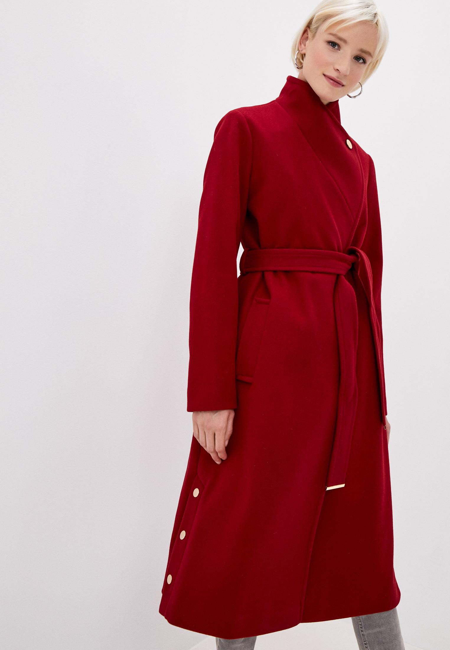 Женские пальто Dorothy Perkins (Дороти Перкинс) 98501901