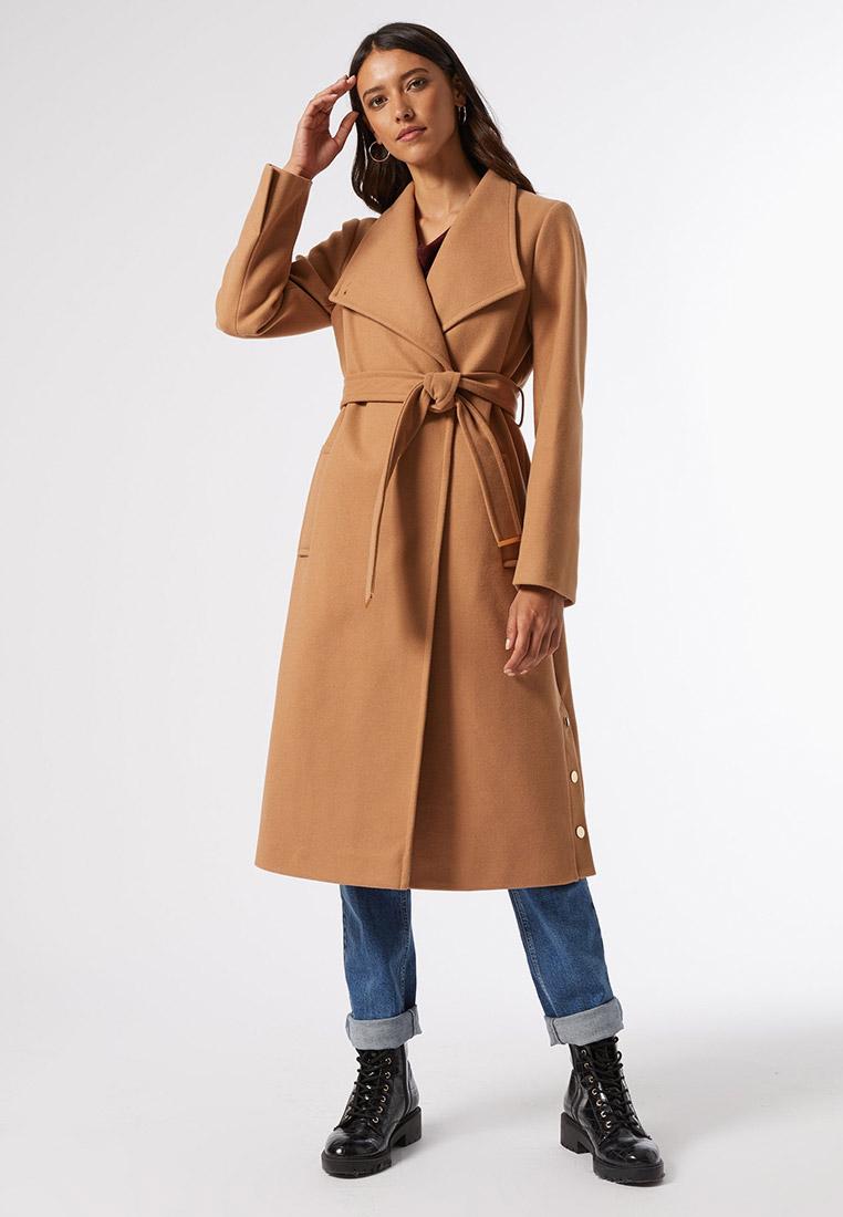 Женские пальто Dorothy Perkins (Дороти Перкинс) 98502216