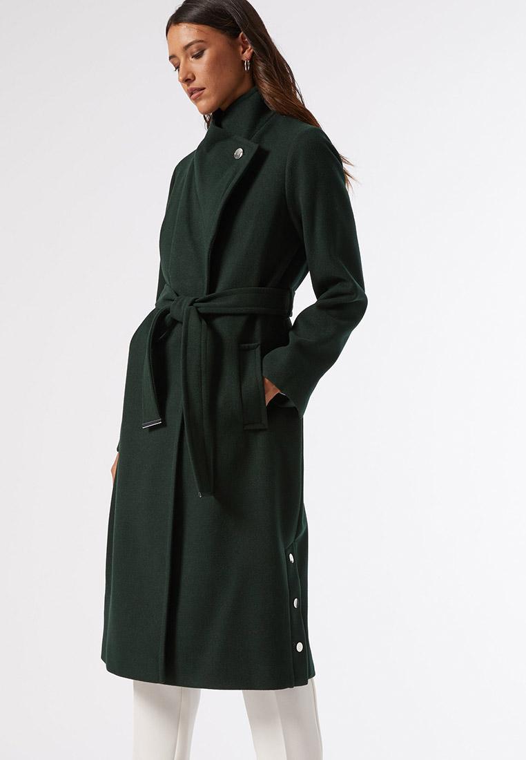 Женские пальто Dorothy Perkins (Дороти Перкинс) 98502307