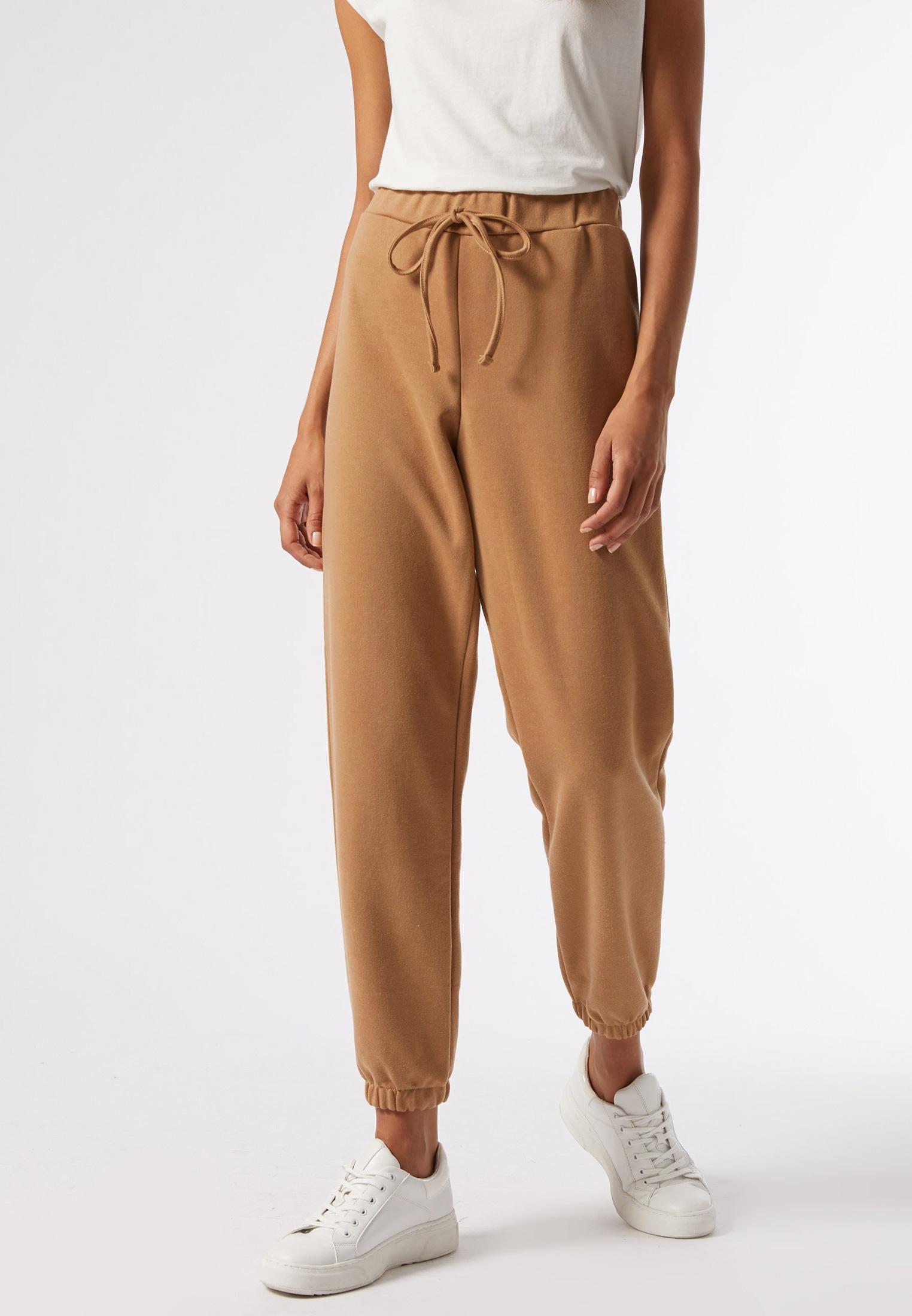Женские спортивные брюки Dorothy Perkins (Дороти Перкинс) 56538816