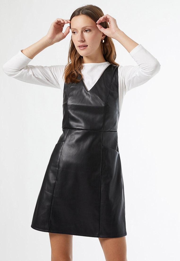 Платье Dorothy Perkins (Дороти Перкинс) 74704113