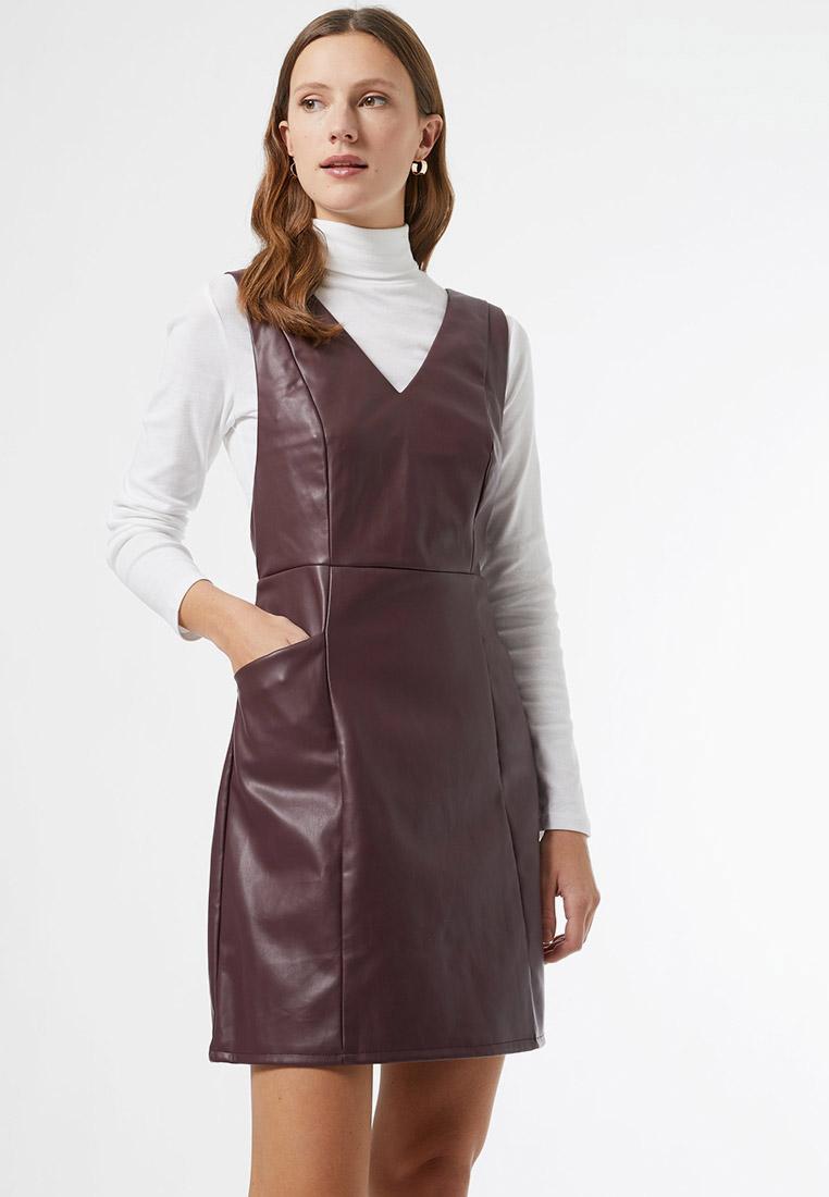 Платье Dorothy Perkins (Дороти Перкинс) 74704212