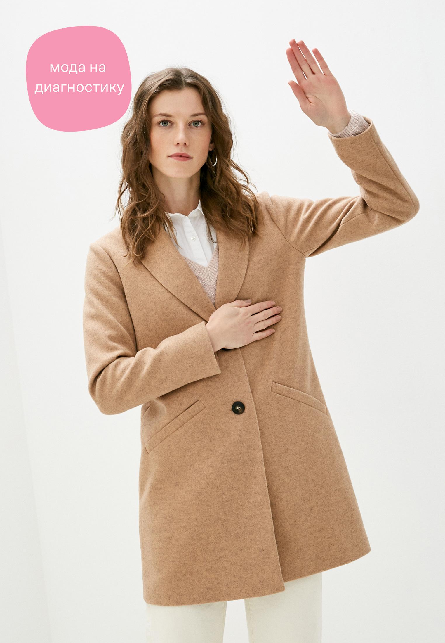 Женские пальто Dorothy Perkins (Дороти Перкинс) 98502516
