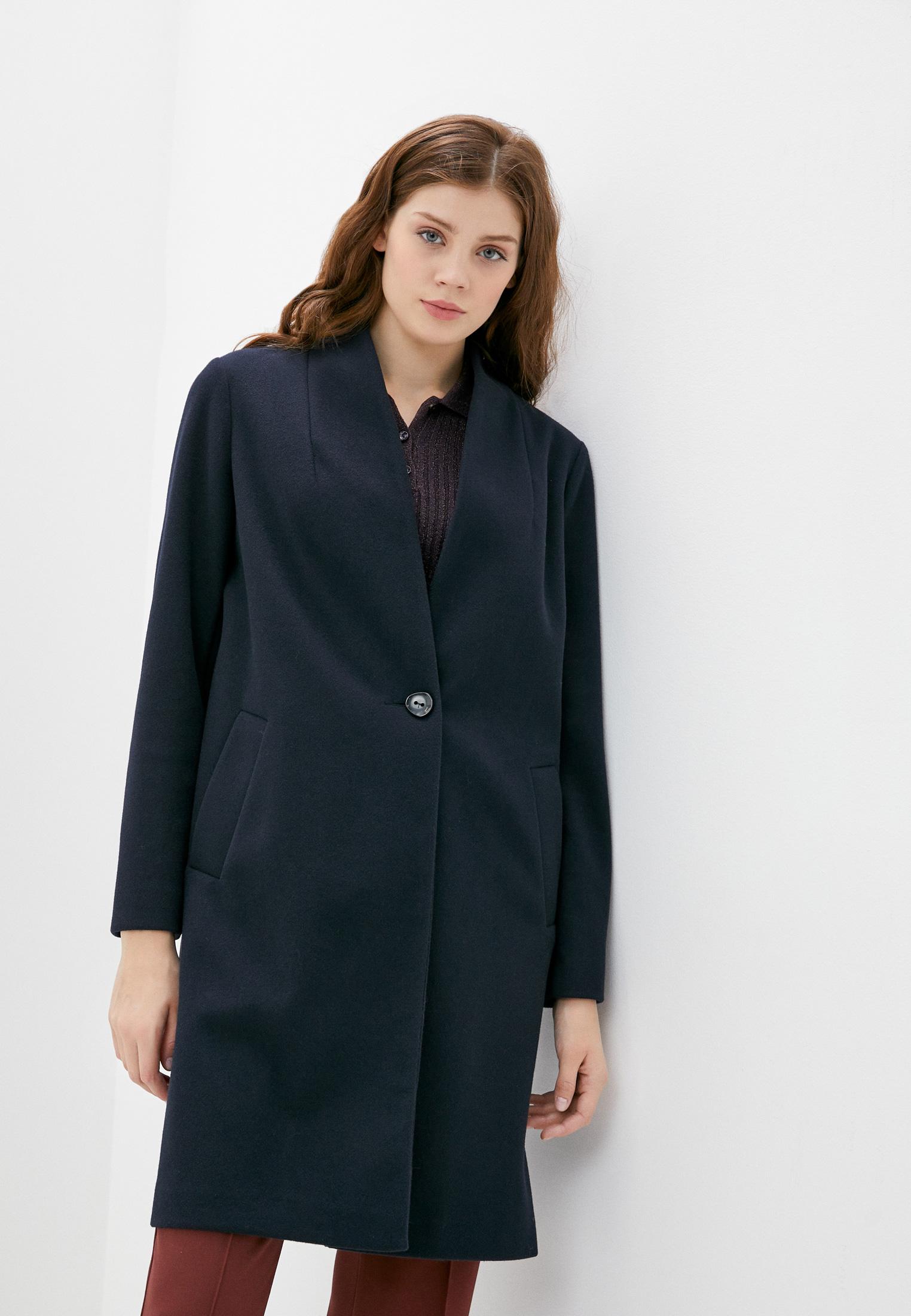 Женские пальто Dorothy Perkins (Дороти Перкинс) 98506510: изображение 1