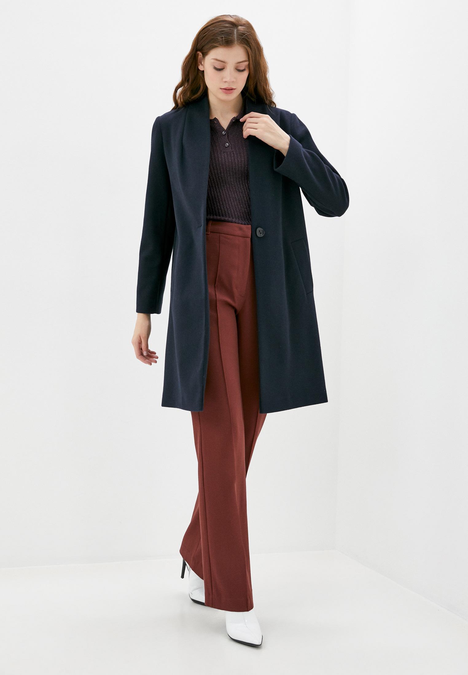 Женские пальто Dorothy Perkins (Дороти Перкинс) 98506510: изображение 3