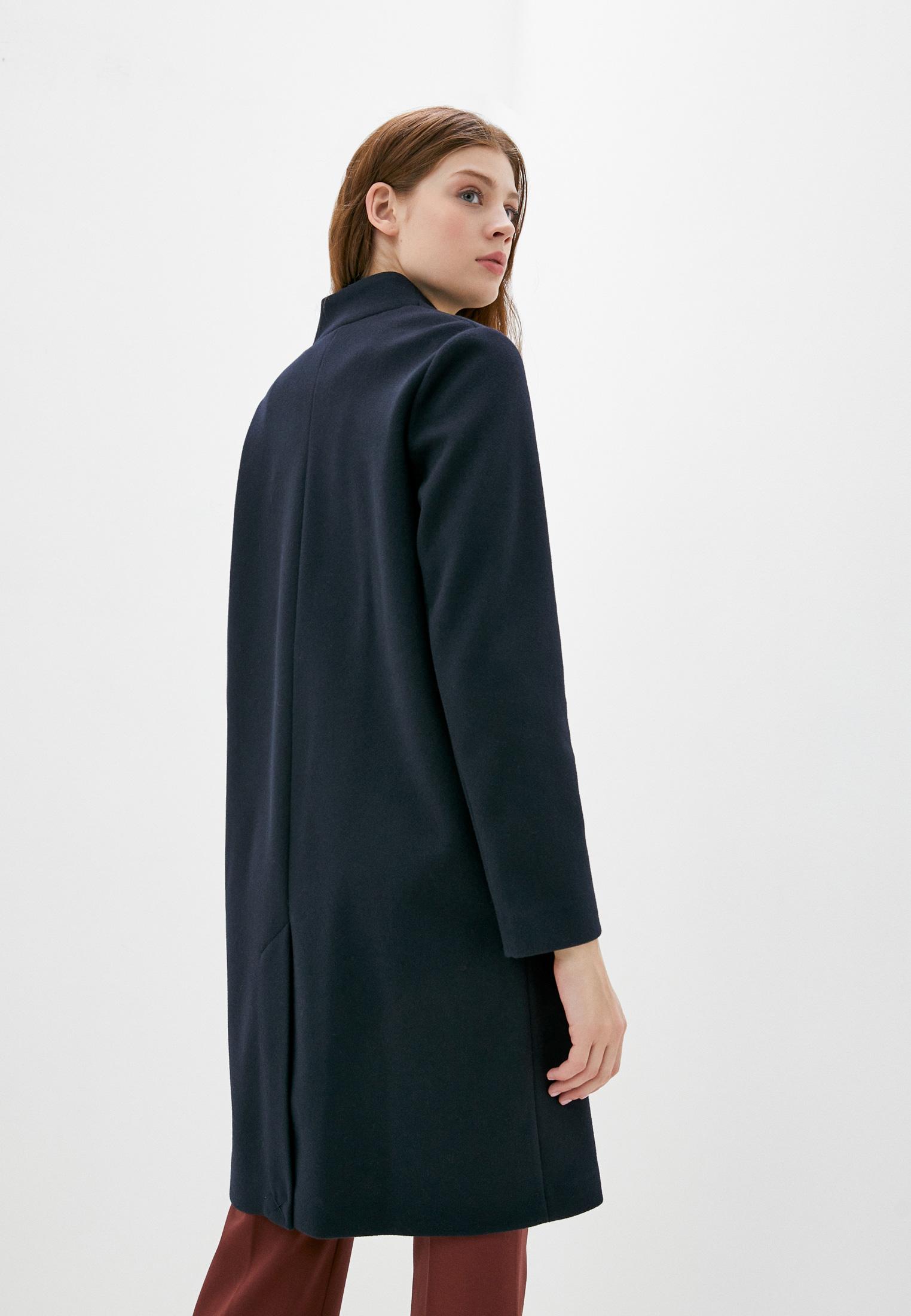 Женские пальто Dorothy Perkins (Дороти Перкинс) 98506510: изображение 4