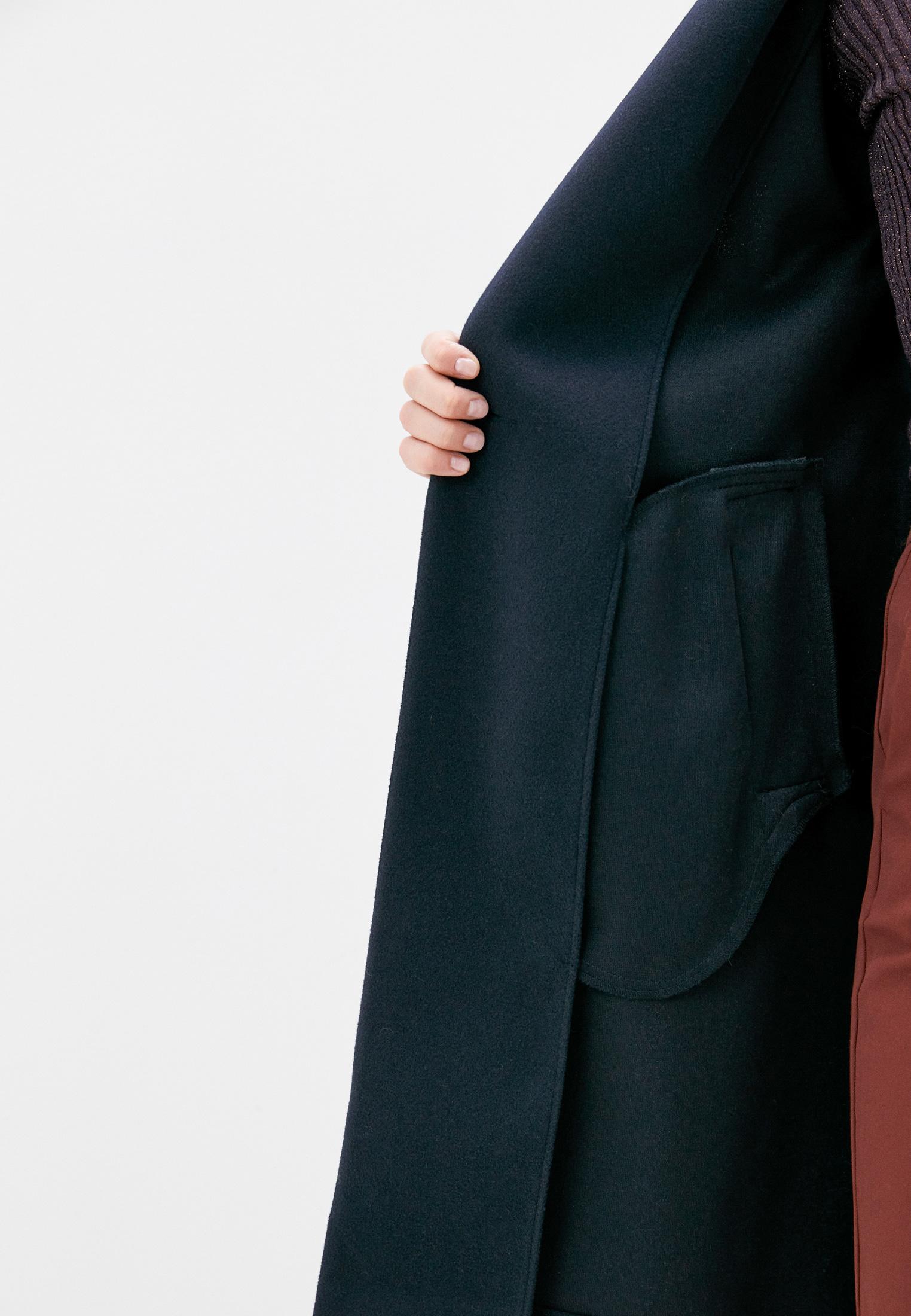 Женские пальто Dorothy Perkins (Дороти Перкинс) 98506510: изображение 5