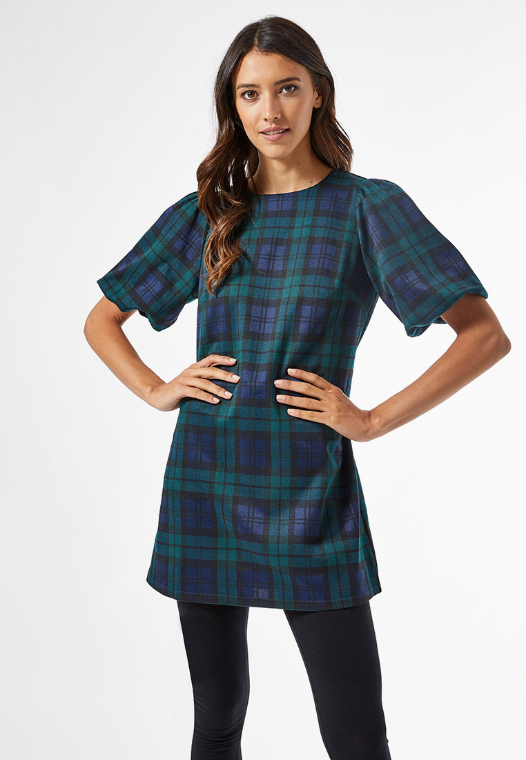 Блуза Dorothy Perkins (Дороти Перкинс) 5709813