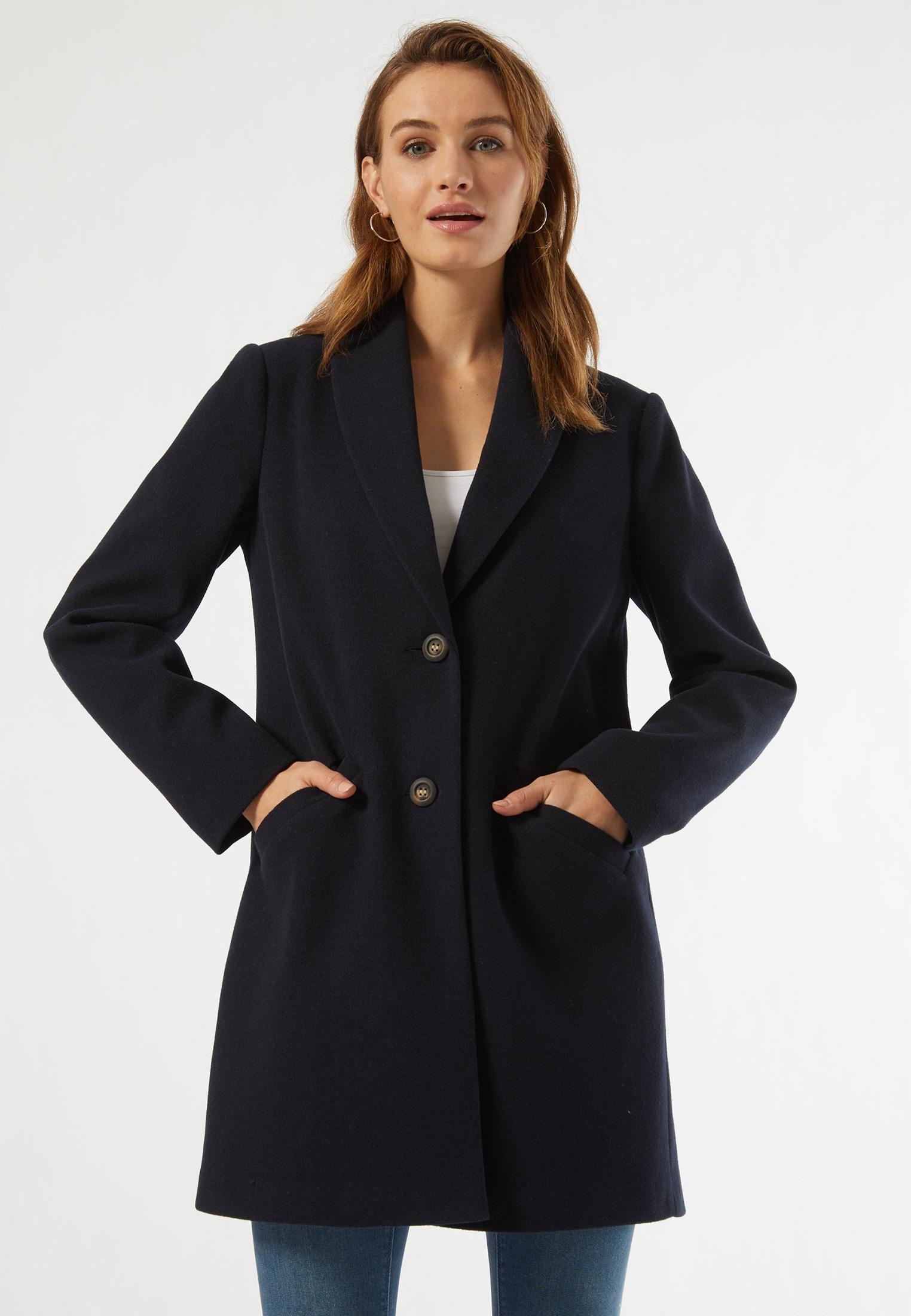 Женские пальто Dorothy Perkins (Дороти Перкинс) 98502610