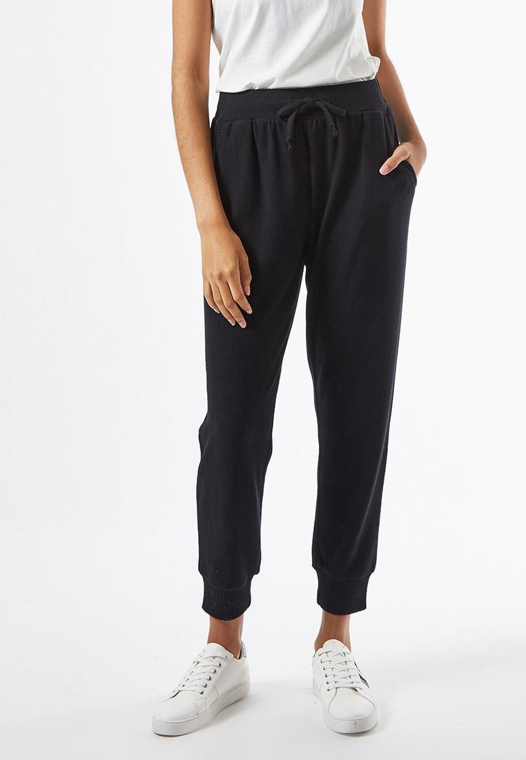 Женские спортивные брюки Dorothy Perkins (Дороти Перкинс) 56530410
