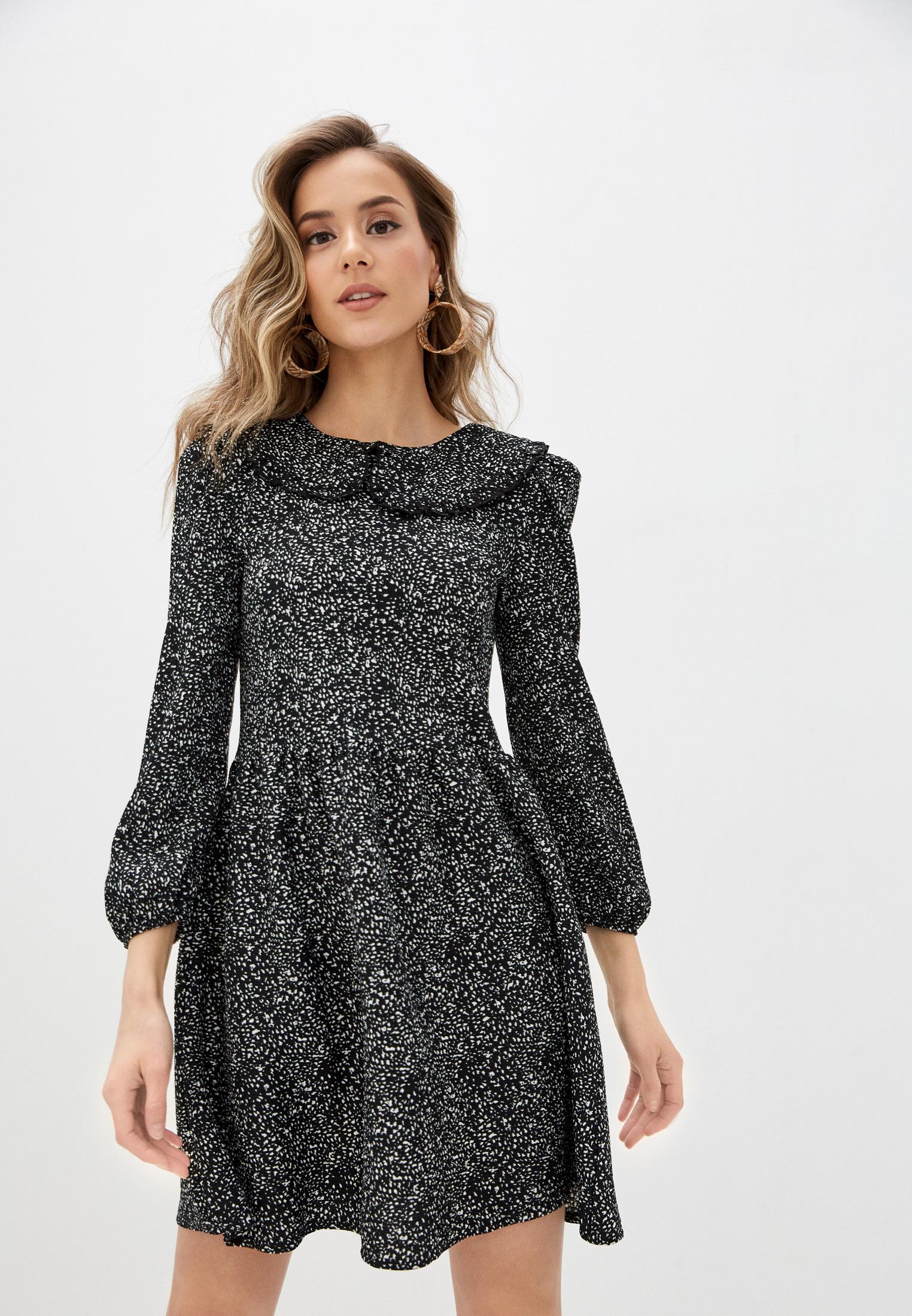 Платье Dorothy Perkins (Дороти Перкинс) 7748113