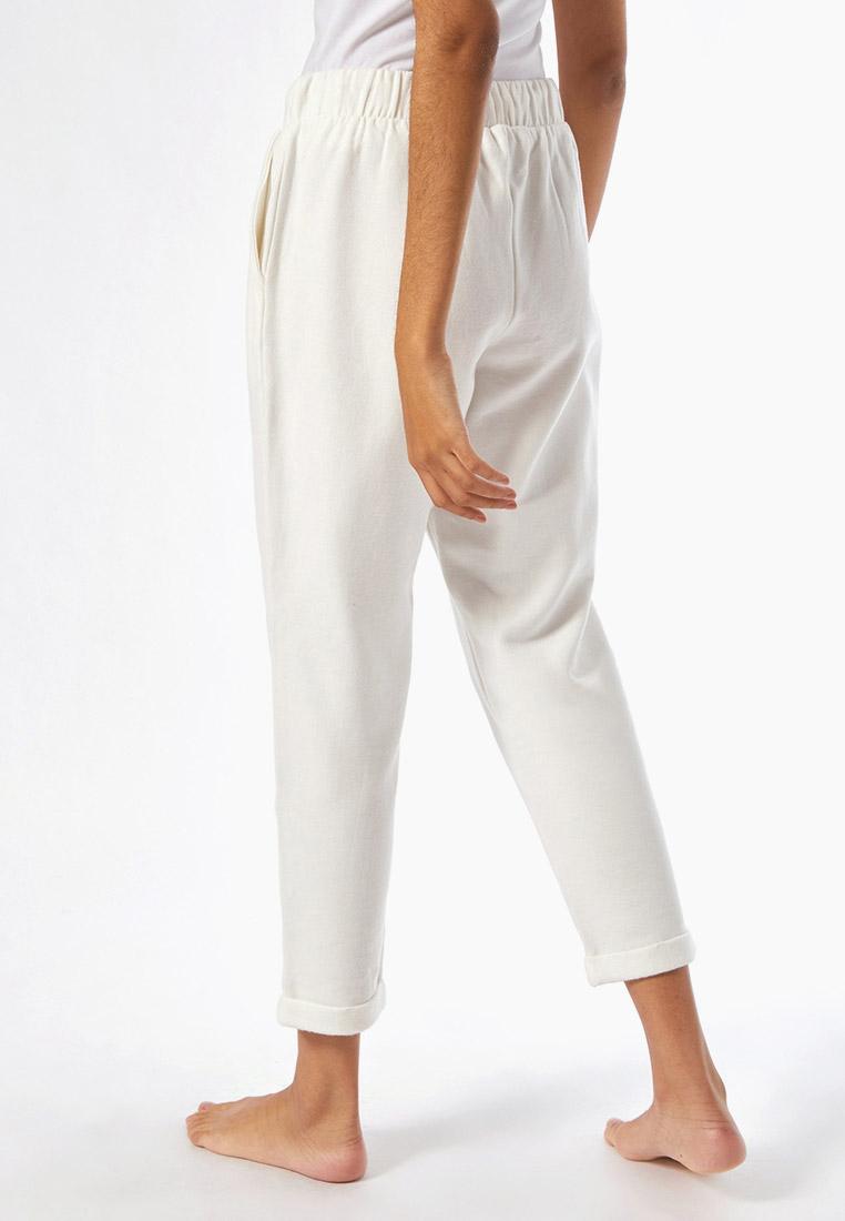 Женские спортивные брюки Dorothy Perkins (Дороти Перкинс) 56524810