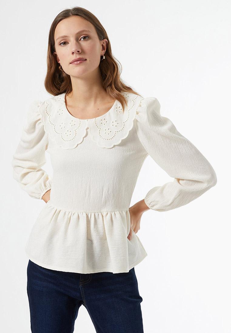 Блуза Dorothy Perkins (Дороти Перкинс) 56750620