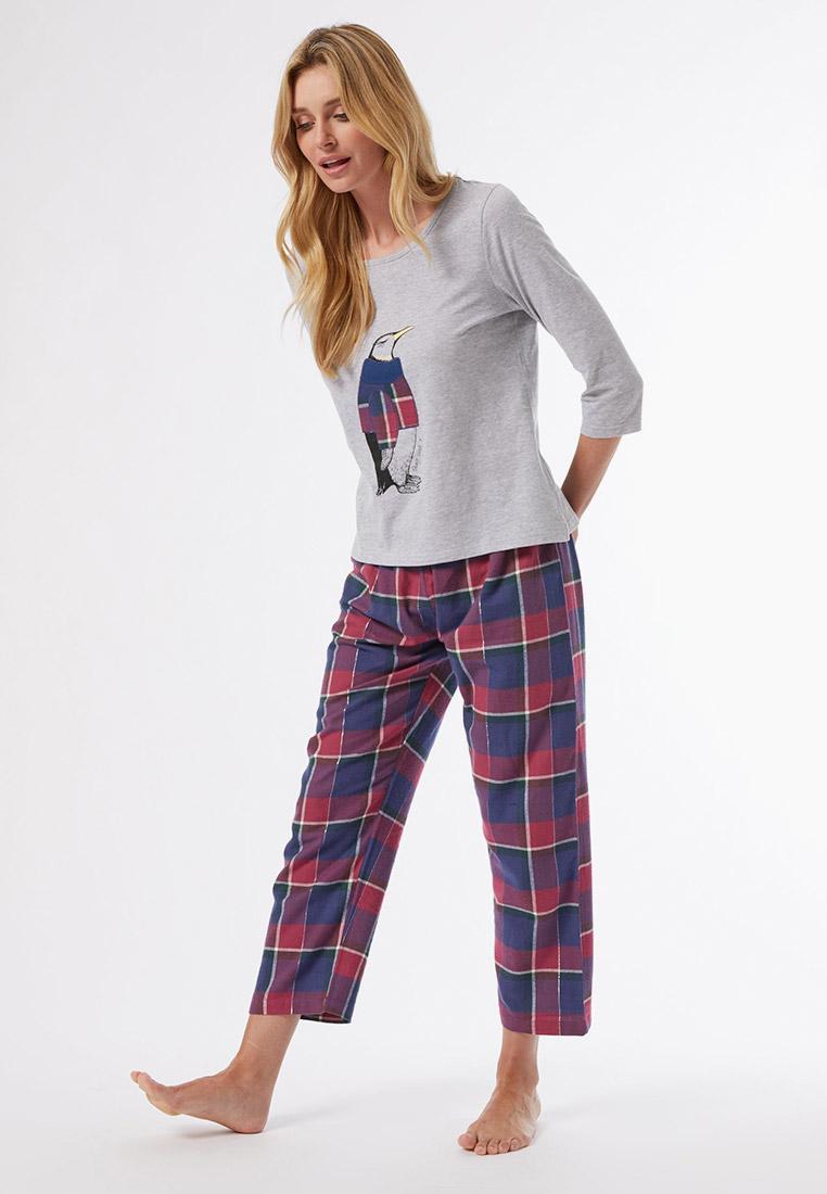 Пижама Dorothy Perkins (Дороти Перкинс) 33506010