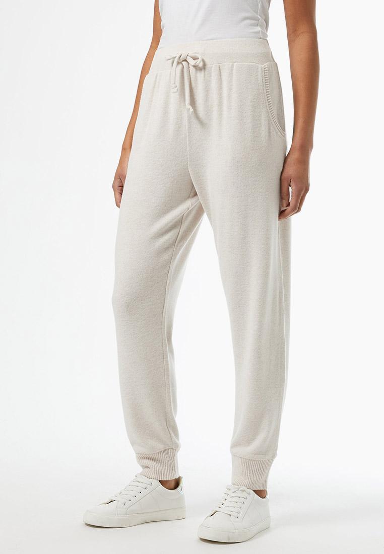 Женские спортивные брюки Dorothy Perkins (Дороти Перкинс) 56529821
