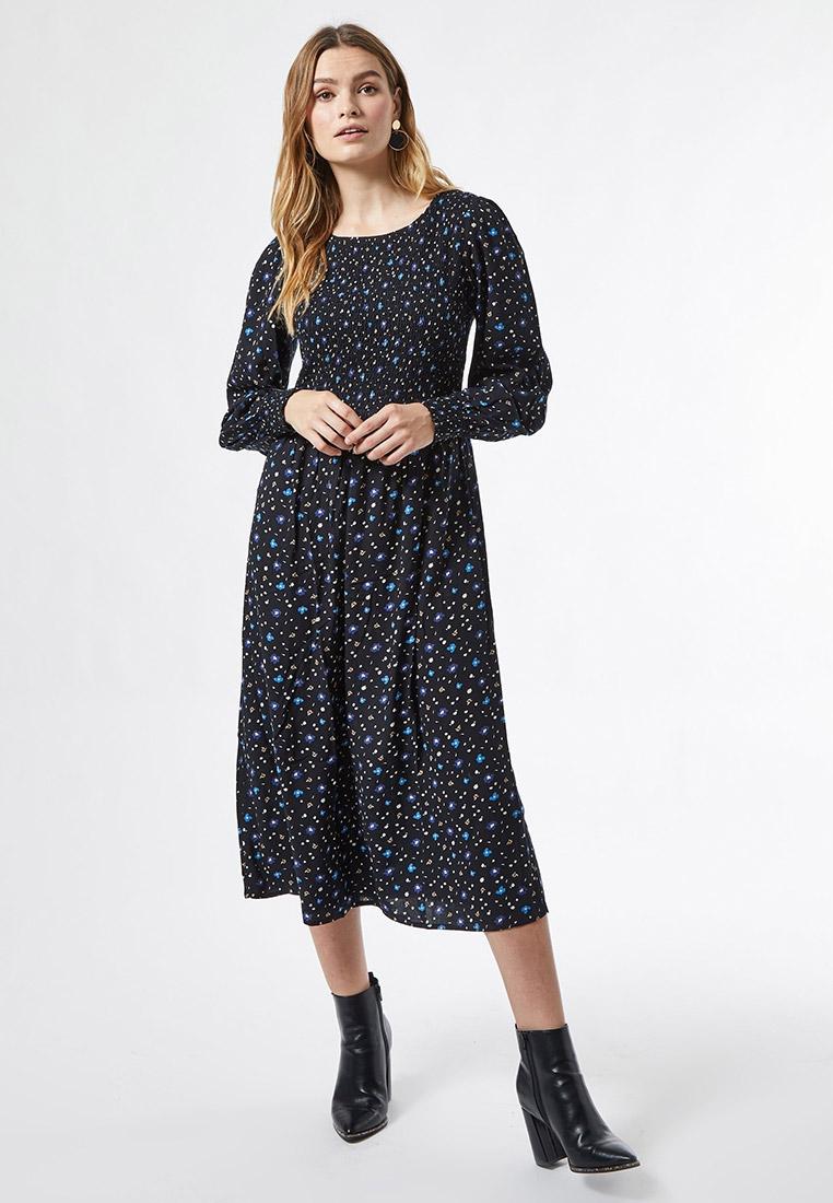 Платье Dorothy Perkins (Дороти Перкинс) 7743613