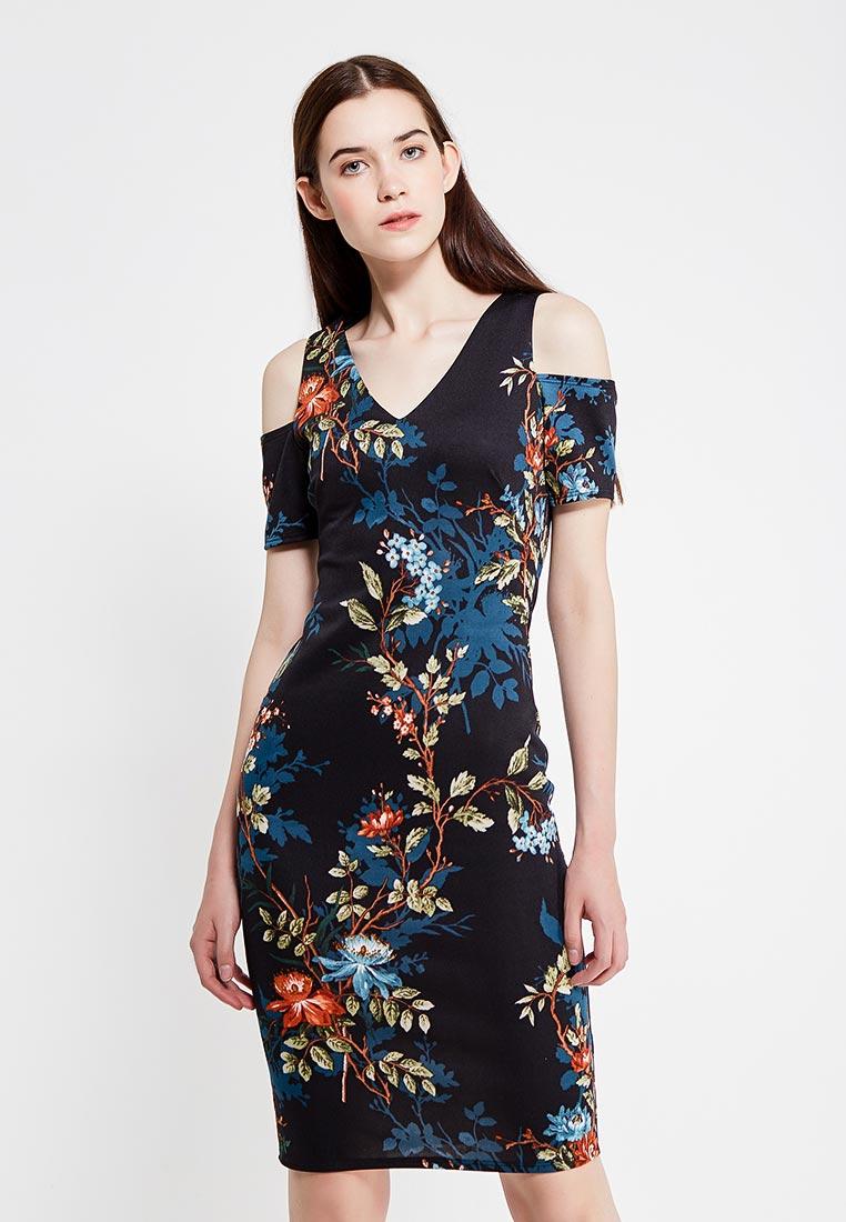 Повседневное платье Dorothy Perkins (Дороти Перкинс) 7262128