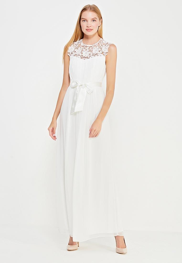 Платье-макси Dorothy Perkins (Дороти Перкинс) 12521522