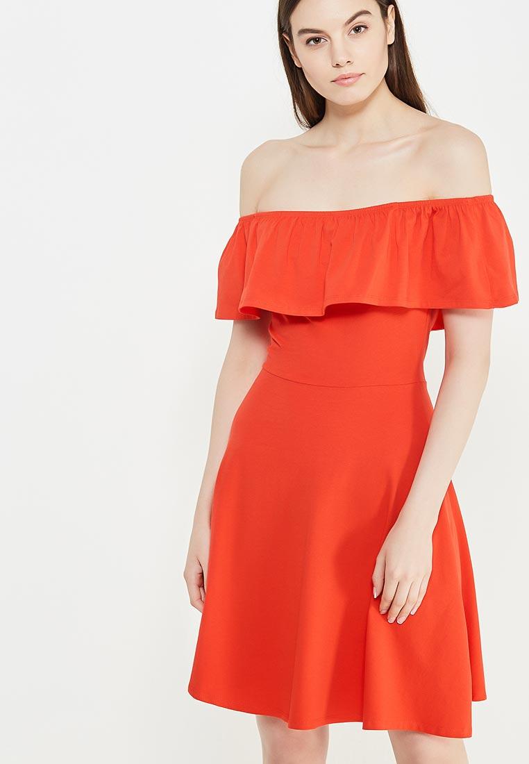 Летнее платье Dorothy Perkins (Дороти Перкинс) 56583826