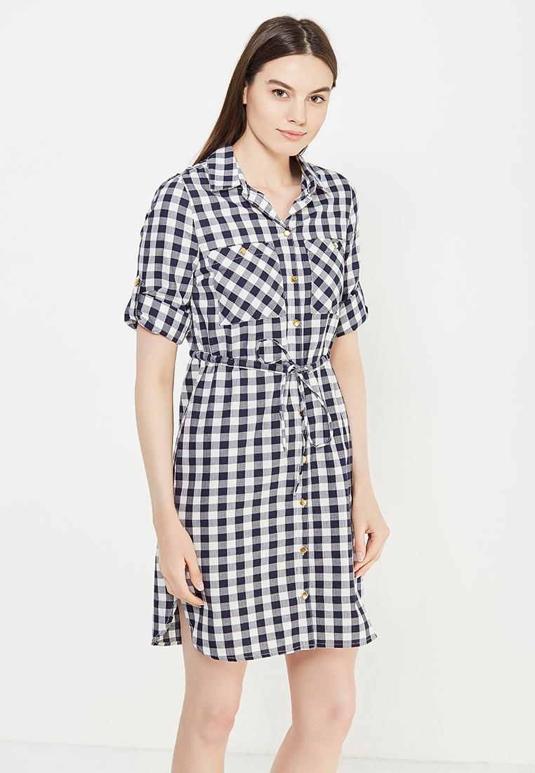 Летнее платье Dorothy Perkins (Дороти Перкинс) 67261832
