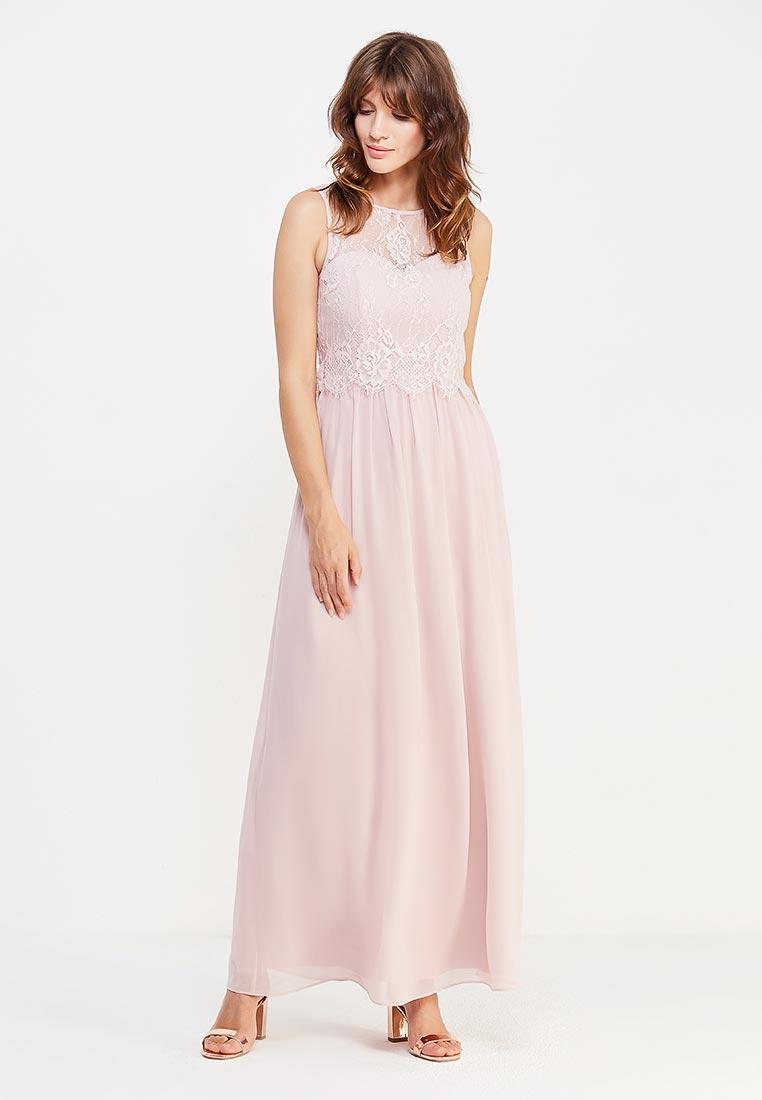 Вечернее / коктейльное платье Dorothy Perkins (Дороти Перкинс) 12565455: изображение 1
