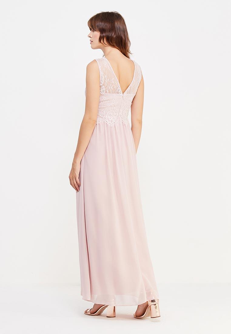 Вечернее / коктейльное платье Dorothy Perkins (Дороти Перкинс) 12565455: изображение 3