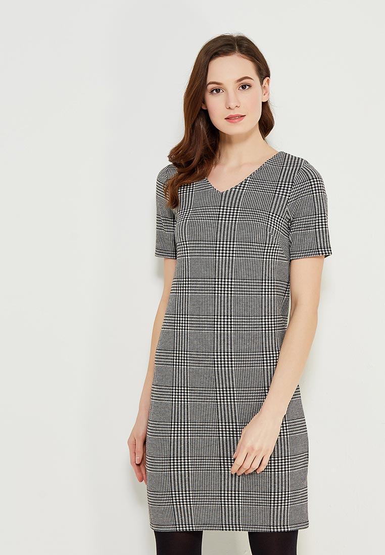 Вязаное платье Dorothy Perkins (Дороти Перкинс) 7562703