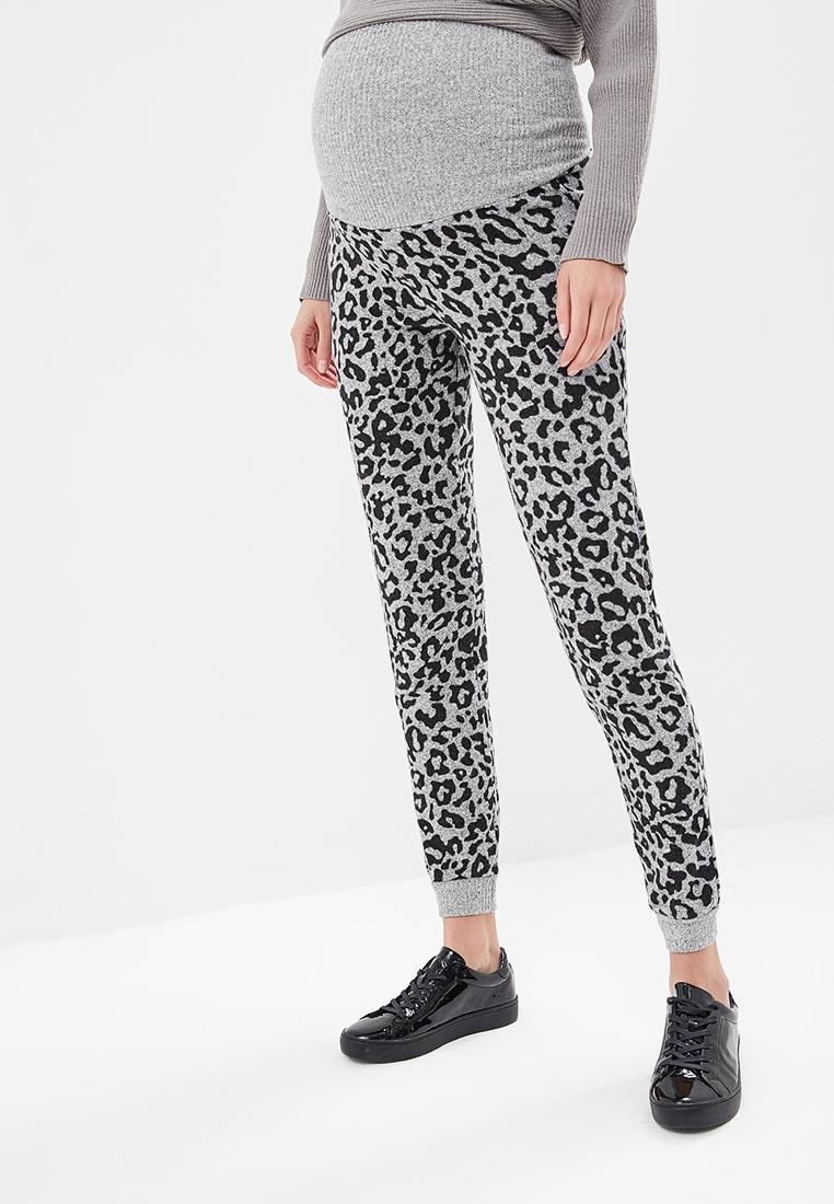 Женские спортивные брюки Dorothy Perkins Maternity 17388462