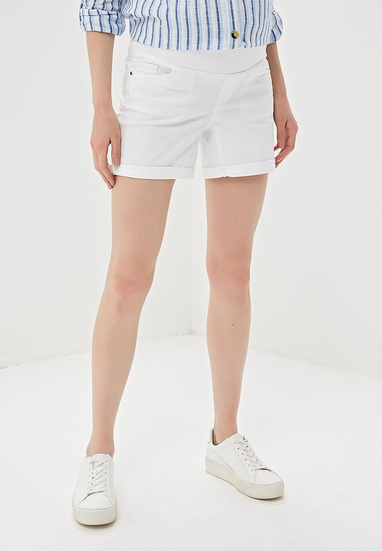 Женские джинсовые шорты Dorothy Perkins Maternity 17207919