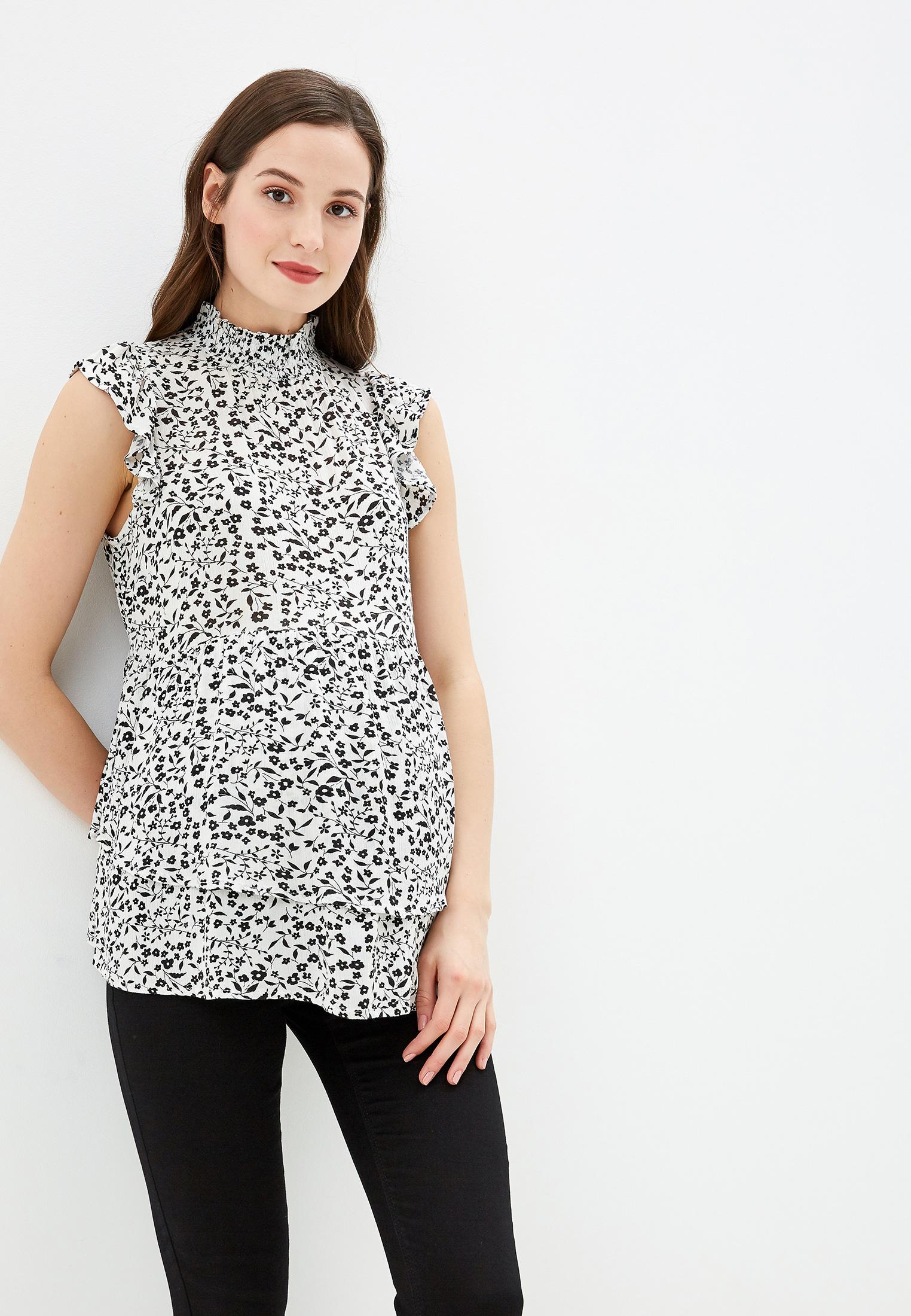 Блуза Dorothy Perkins Maternity 17237120